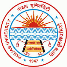 Punjab University Recruitment 2017, www.puchd.ac.in
