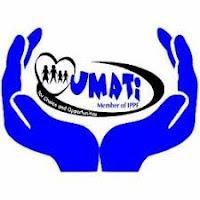 New Jobs Mbeya, Njombe and Dar es salaam at UMATI