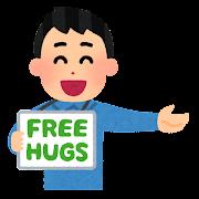 freehug_man.png