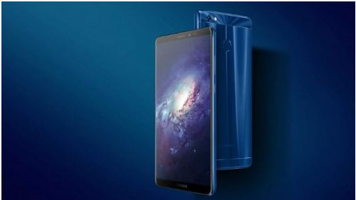 Gionee M7 Specifications, Price In Nigeria And Kenya [Smart Phone Details]
