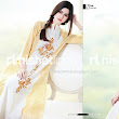 Nishat Linen Pret Summer Collection 2013 For Women