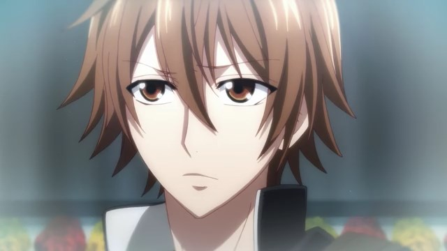 Assistir TsukiPro The Animation Episódio 02, TsukiPro The Animation Episódio 02 Legendado ,TsukiPro The Animation Episódio 02 Legendado, Assistir Online,
