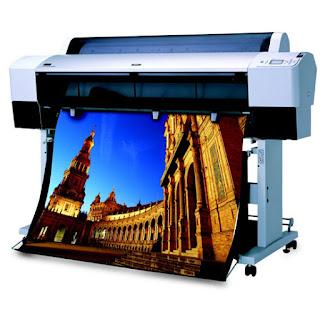 печать на холсте Харьков,печать больших фото,печать фото на