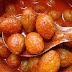 Блюда из амбареллы