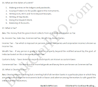 IBPS-Po-Interview-questions-and-answers-pdf-2013