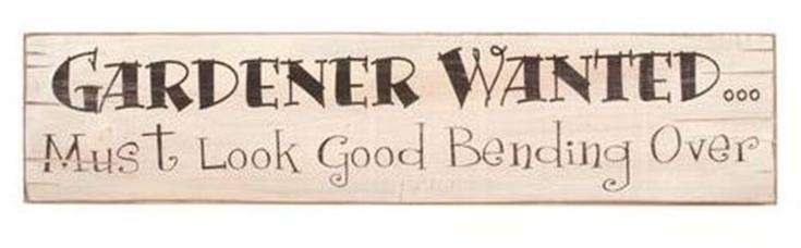 gardener-wanted