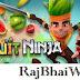 Fruit Ninja Premium v2.3.8 Mod Apk + Data
