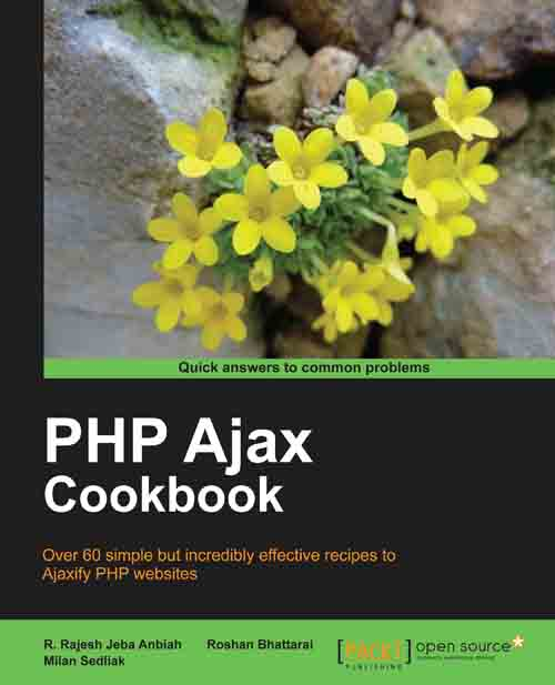 1956545e12 PHP Ajax Cookbook