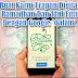 Cara Buat Kartu Ucapan Online Ramadhan Dan Idul Fitri Unik Dengan Layanan Google 'Qalam'