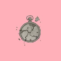 Johnny Stimson - End Of Time (feat. Gisel) Mp3