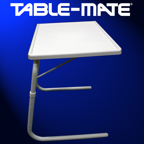 Telebuy Products Table Mate