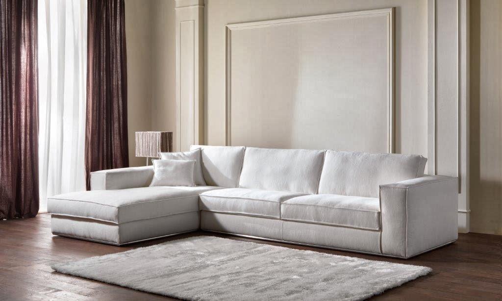 Divani blog tino mariani nuovo divano moderno feeling for Divano moderno