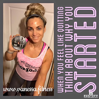 Hammer and chisel, tips to lose weight, vanessa.fitness, www.vanessa.fitness,