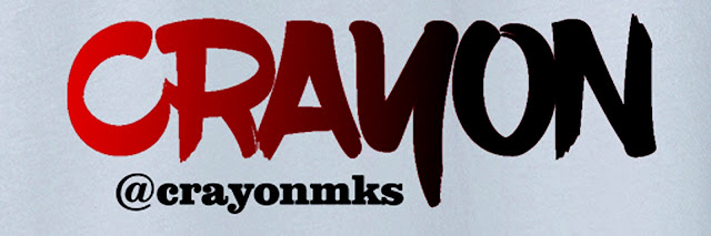 Video crayonmks #crayonmks #crayonmksr #crayon_mks #dagelan #thecoment_ @