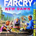 FARCRY 6 NEW DAWN PC GAME DOWNLOAD
