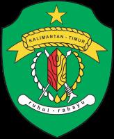 Provinsi Kalimantan Timur (KALTIM)