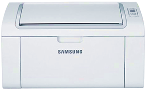 Samsung ML-2165W Driver Download