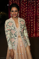 Rakul Preet Sing in Designer Skirt and Jacket Spicy Pics ~  Exclusive 35.JPG
