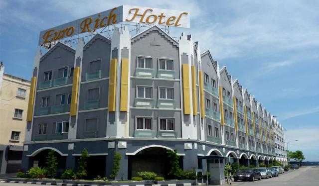 image-euro-rich-hotel-melaka-malaysia