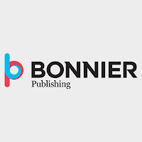 http://www.bonnierpublishing.co.uk/