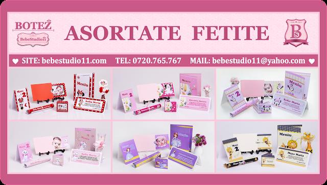 http://www.bebestudio11.com/2016/12/botez-tematic-modele-asortate-pentru_30.html