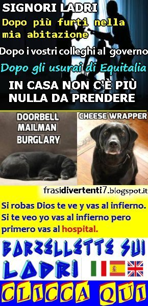 http://frasidivertenti7.blogspot.it/2017/08/ladri-barzellette.html