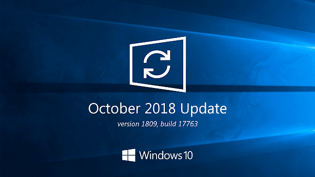 Windows 10 Upgrade v1.4 [Windows October Update estable en tu pc sin tener que formatear] Español