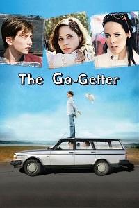 Watch The Go-Getter Online Free in HD