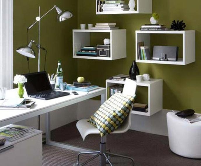 Office insurance modern office designs home office - Home office setup ideas ...