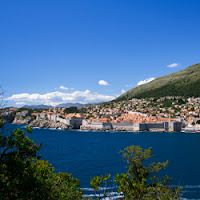 Dubrovnik twin centre holidays