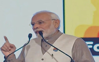 facility-to-give-relief-to-poor-modi