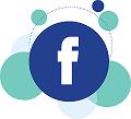 https://www.facebook.com/Krystyna-Mirek-strona-autorska-1858712194407462/