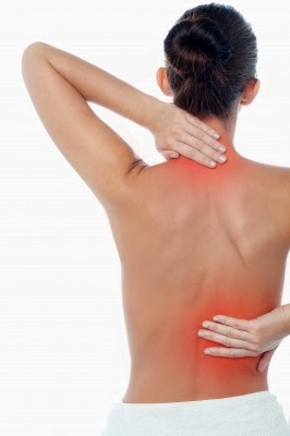 Massage Benefits for Fibromyalgia Sufferers - Academy Massage Therapy - Winnipeg - Manitoba - Canada