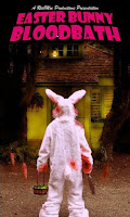https://www.sovhorror.com/2019/02/review-easter-bunny-bloodbath-2010.html