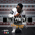 Audio | Mayunga - Nice Couple (African Roots Extended) | Download Fast