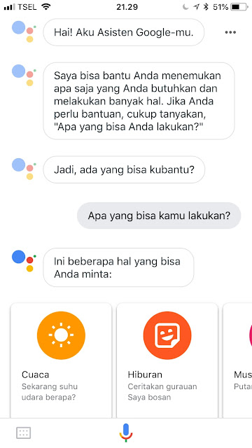 asisten-google-bisa-bahasa-indonesia