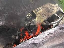 report polis pasal kemalangan, denda report lambat, claim insurans lepas kemalangan, kemalangan ringan, cara report lepas kemalangan