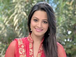 Anita Hassanandani Biography Age Height, Profile, Family, Husband, Son, Daughter, Father, Mother, Children, Biodata, Marriage Photos.
