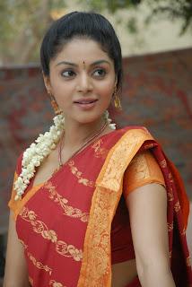 Sanam Shetty Sexy Cute Hot Actress Wonderful Boobs Hot Cleavages Kannada Actress