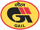 GAIL India Limited Recruitment