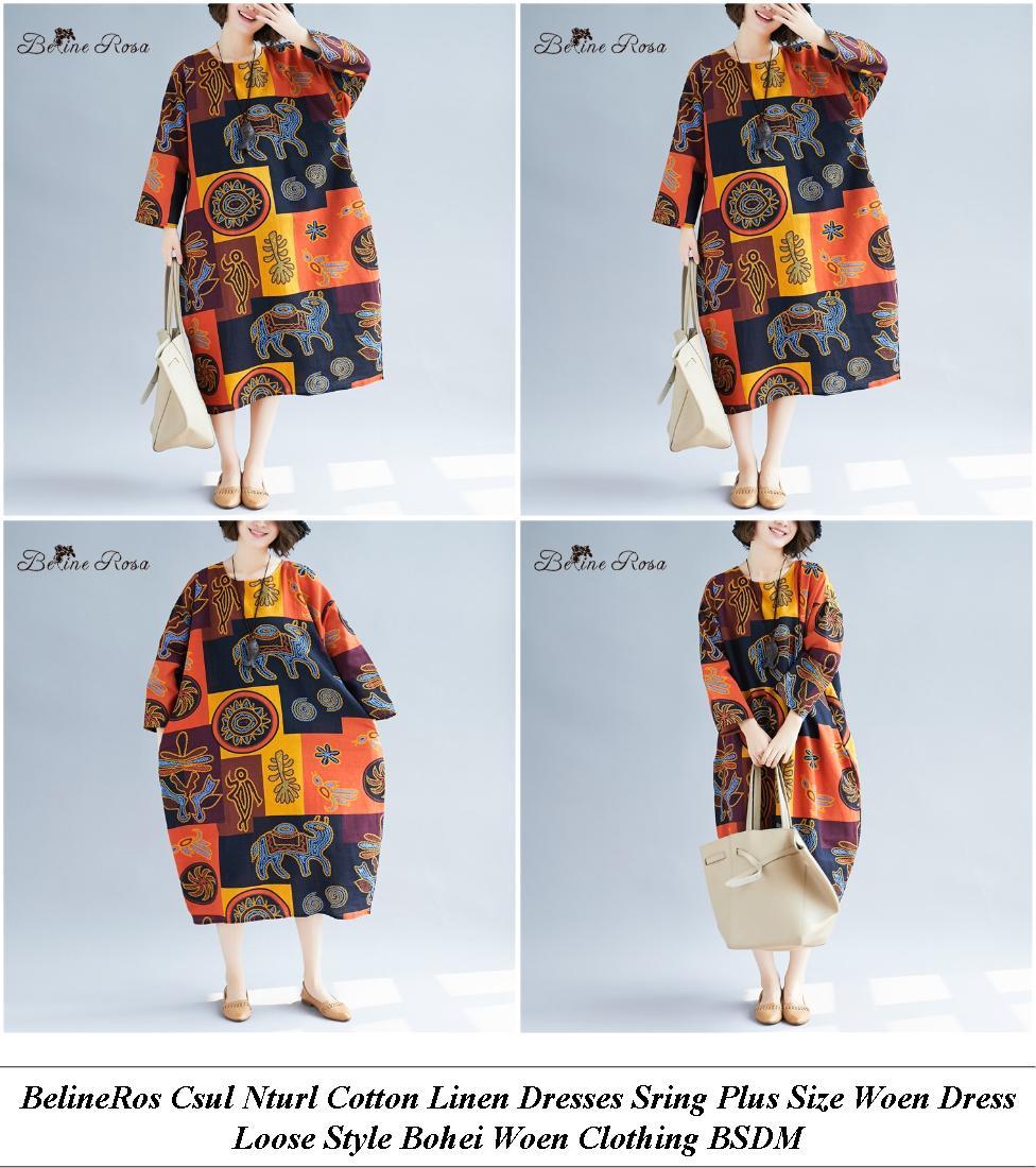 Plus Size Dresses - Next Co Uk Sale - Bodycon Dress - Very Cheap Clothes Uk