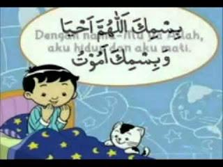 http://holikulanwar.blogspot.co.id/2012/05/baca-doa-sebelum-tidur-doa-sehari-hari.html