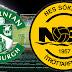 Hibernian- NSI Runavik  (preview)