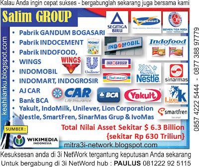 Supplier Baja Ringan Di Semarang Peluang Sukses Utk : Guru, Dosen, Karyawan, Ojek, Sopir ...