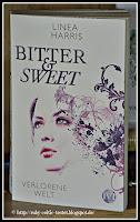 http://ruby-celtic-testet.blogspot.com/2017/04/bitter-sweet-verlorene-welt-von-linea-harris.html