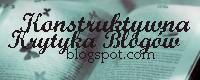 http://konstruktywna-krytyka-blogow.blogspot.com/