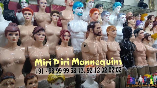 Fiberglass Mannequins Manufacturers in India, Fiberglass Mannequins Service Providers in India, Fiberglass Mannequins Suppliers in India, Fiberglass Mannequins Wholesalers in India, Fiberglass Mannequins Exporters in India, Fiberglass Mannequins Dealers in India, Fiberglass Mannequins Manufacturing Companies in India,