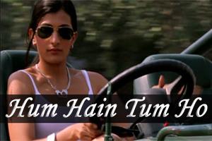 Hum Hain Tum Ho