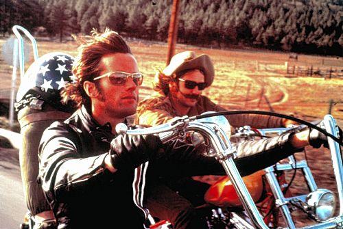 Harley Davidson Leather Jackets: The Secret Selling Power