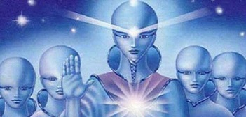 Tem Na Web - Afinal existem seres extraterrestre?
